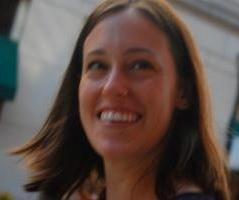 Julia Meo