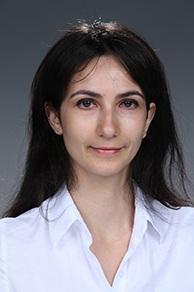 Maria Vlachopoulou