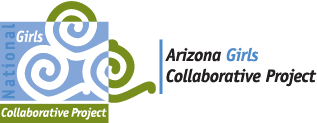 Arizona Collaborative Logo