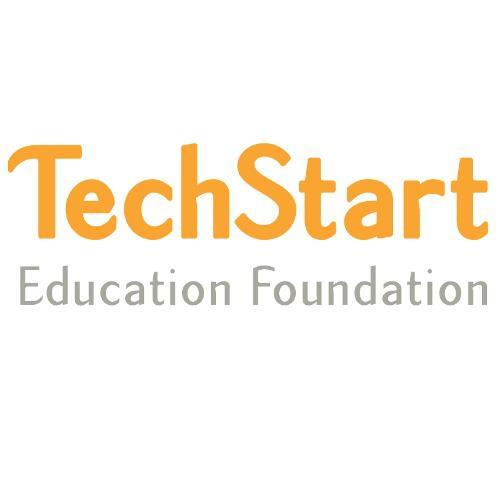TechStart_Logo
