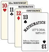 Northwest_Math_Conference_2013_Logo_PNWGCP_August 2013_E-Newsletter