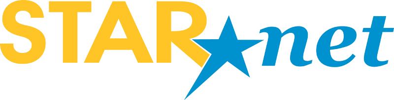 STAR_Net Logo
