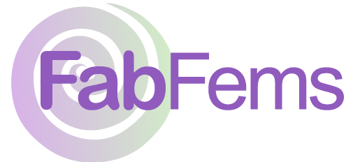 FabFems Logo