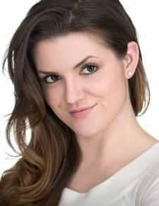 Andrea Kimberlin