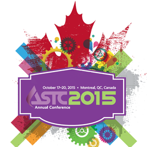 ASTC_2015_logo