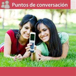 NCWIT Talking Spanish