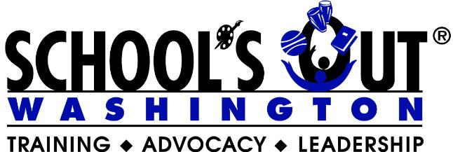 School's_Out_WA_Logo