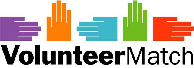 VolunteerMatch Logo