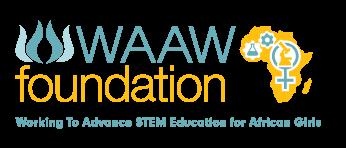 WAAW Foundation Logo_August 2013 NGCP E-news Global Resource