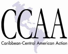 Caribbean Central American Action