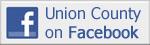 UCFacebook