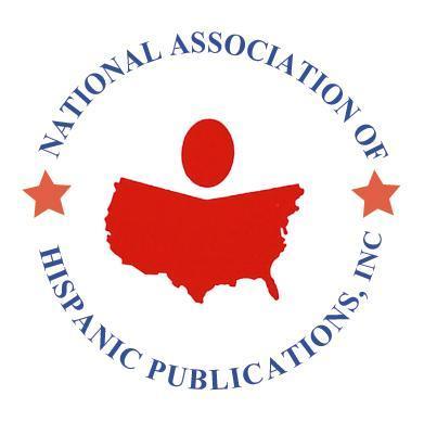 NAHP Logo