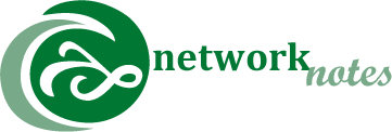 Network Notes logo_8.2.12