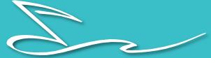 BYO Logo Shadow