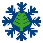 CCSAA snowflake