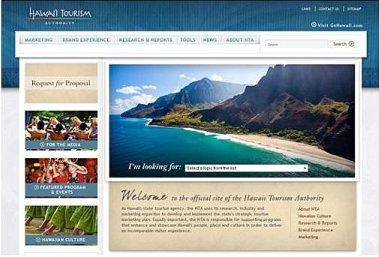 HTA Website