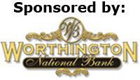 Worthington National