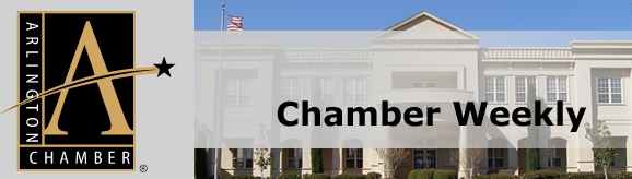 Chamber Weekly