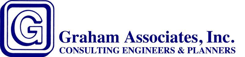 Graham Associates