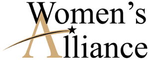 Women's Alliance