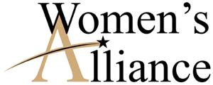 Women's Alliance