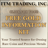 ITM Trading banner 200 x 200