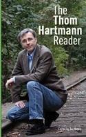 Thom Hartmann Reader