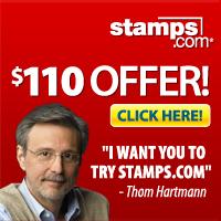 Stamps/com