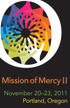 OrMOM II logo