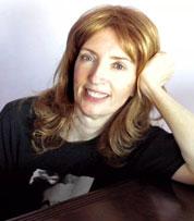 Mari McCarthy