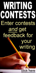 FanStory Writing and Poetry Contests