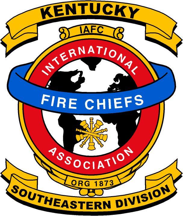 New KAFC Logo