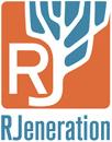 RJeneration