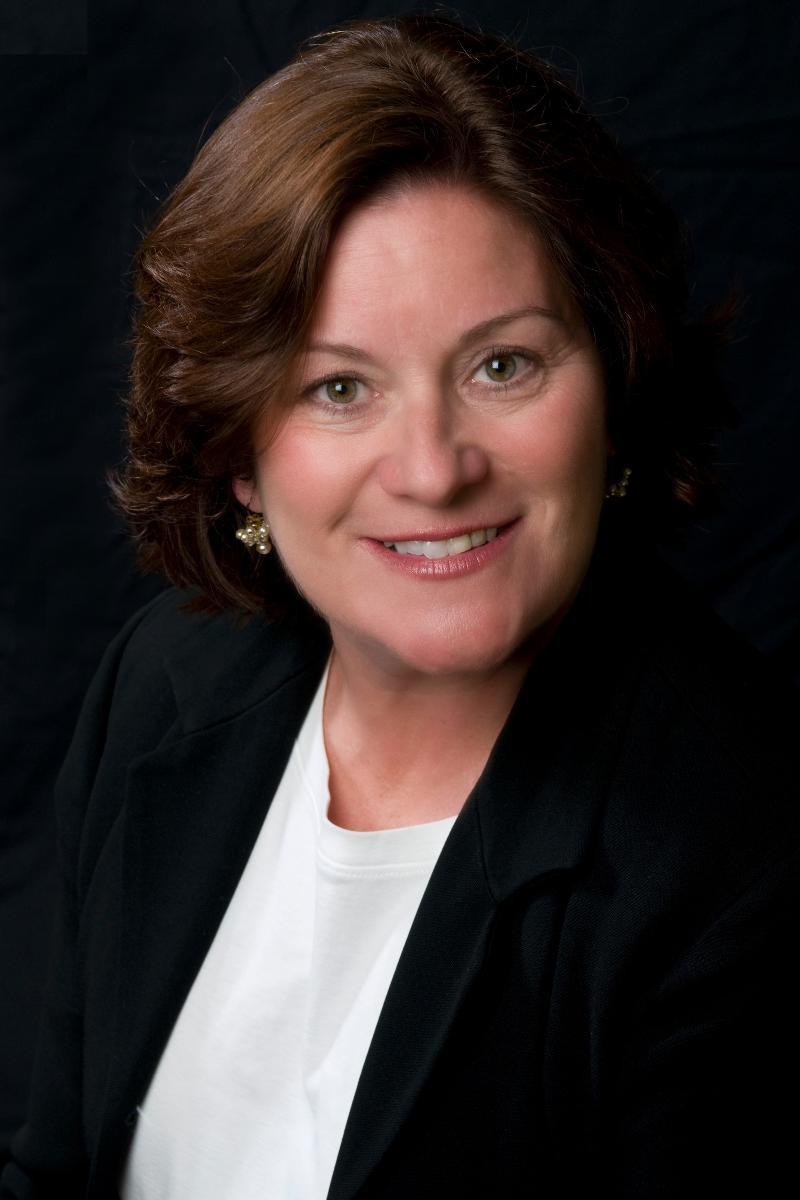 Sue Novicki