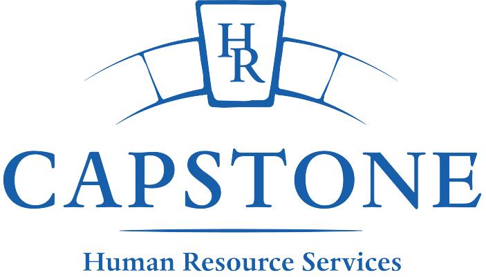 Capstone HR Services