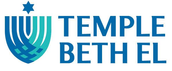 TBE Logo color