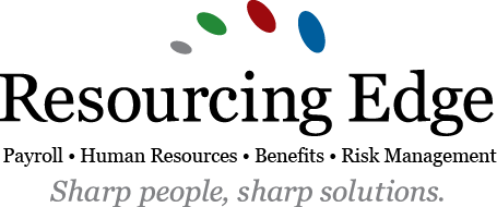 REI New Logo 2012