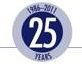 THP 25th Anniversary Logo_cropped