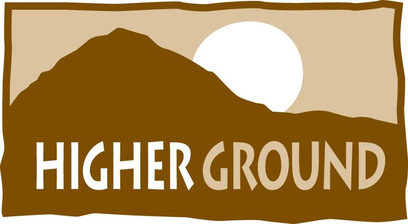 Higher Ground Logo_brown