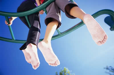 jungle-gym-feet.jpg