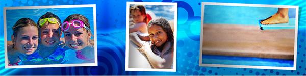 swimming-photos-header.jpg