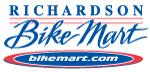 Richardson Bike Mart