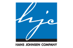 Hans Johnson Logo