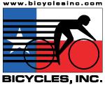 Bicycles Inc Lgo