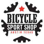 Bicycle Sport Shop