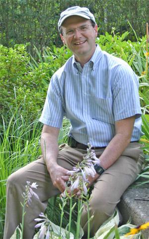 Bob Heffernan