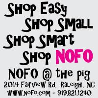 Nofo_the Pig