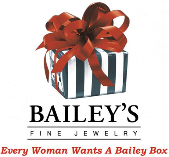 Bailey Box