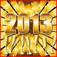 Oro - The Gold Affair 2013