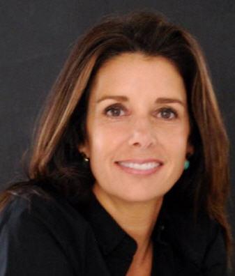 Laura Shubert